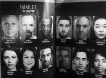 17 Hamlet 3